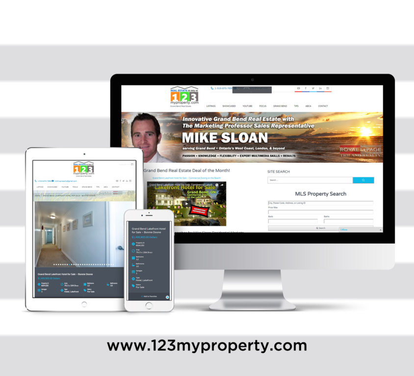123myproperty