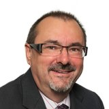 David-McKenna_Fanshawe_College_Professor