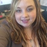 Kailey_Van_Der_Spank_priyankmistri_testimonial